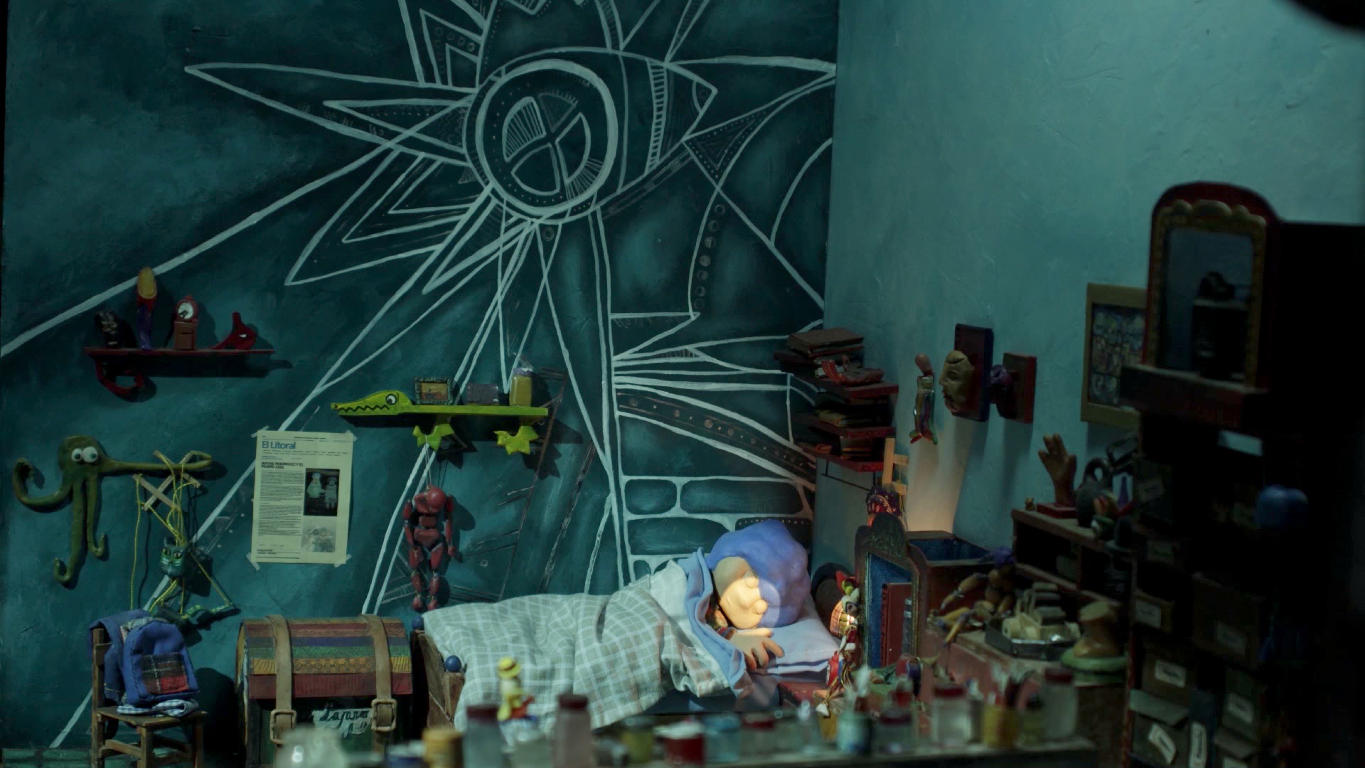 the_child_and_the_night_still03
