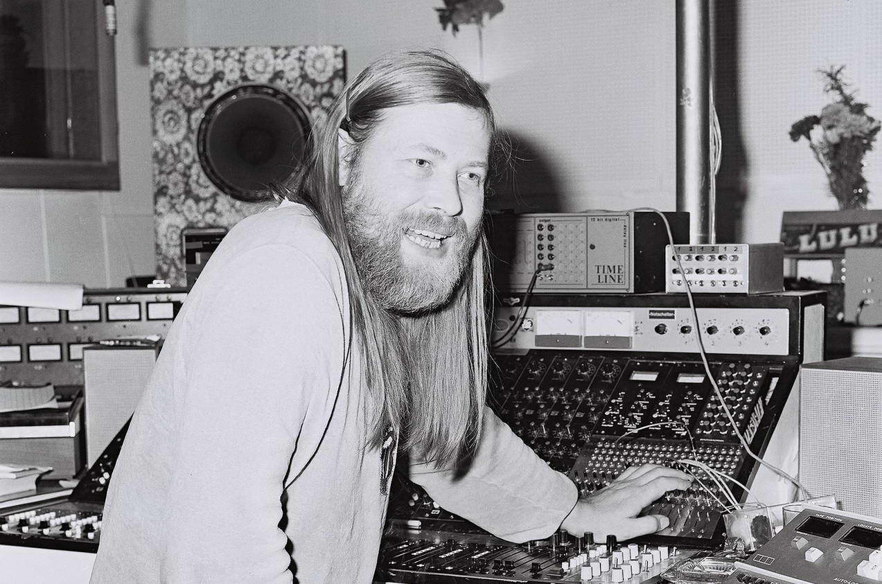 conny_plank_still02