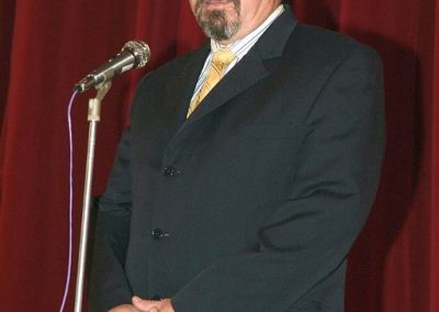 2005-067