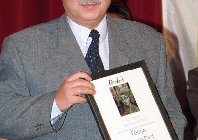 2005-081