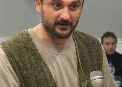 2005-113