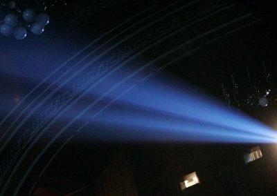 20080915_12